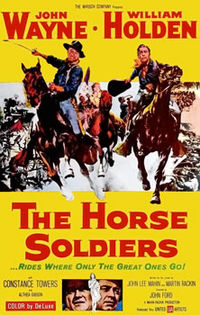 200px-horse_soldiers_1959
