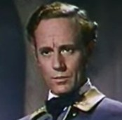 leslie_howard_as_ashley_wilkes_in_gone_with_the_wind_trailer_cropped