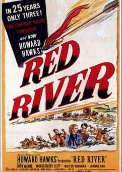 Redriver4