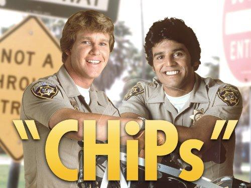 Chips movie 1999