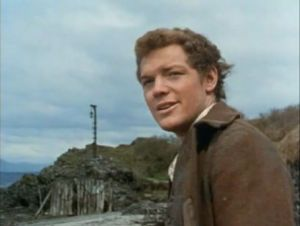 kidnapped james macarthur