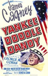 Yankee_Doodle_Dandy_poster 1942