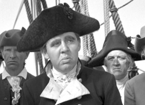 charles laughton captain bligh