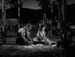 night of the hunter 1955 2