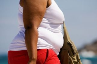 Is It Wrong To Be Blunt About Obesity?