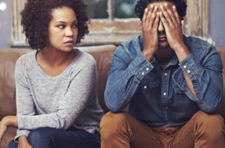 6 Signs It's Time to Go to Couples Therapy