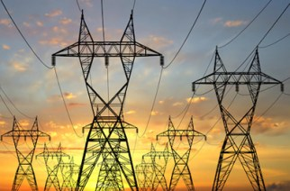 Nigeria Takes Steps To Increase Power Generation