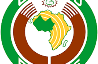 ECOWAS Sustainable Energy Training Programme Opens In Accra