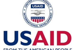 USAID Agriculture Technology Improves Farming In Northern Ghana