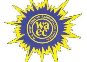 WAEC Warns BECE Candidates Of Rogue Websites