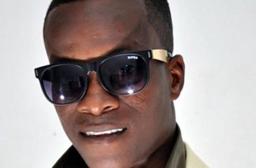 Kaakyire Kwame Fosu