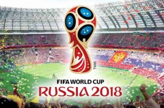 2018 FIFA World Cup Generates $160 Billion In Betting Turnover