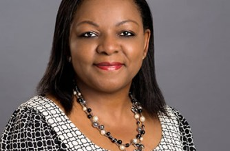 Mrs. Harriet-Ann Omobolanle Adesola