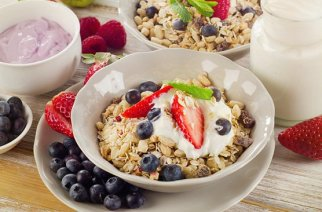 4 Reasons You Should Not Skip Breakfast