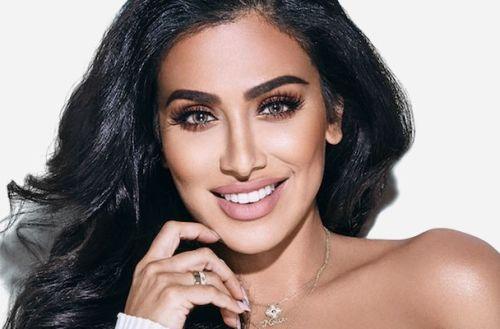 Huda Kattan: The Millionaire Beauty Boss