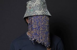 Video: Anas Is Set To Release A Video Of A Man Of God Allegedly Forcing An Orphan To Eat Poop