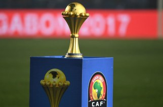 Egypt Confirmed As Hosts Of AFCON 2019 – Official