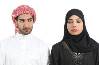 Muslim Men Explain Why It's Difficult To Find a Partner To Marry