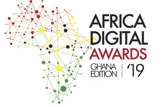 Africa Digital Awards Ghana Edition Launched