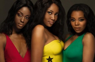 Yvonne Nelson Rubbishes Independence Day Celebration, Says We Sold Our Country Years Ago