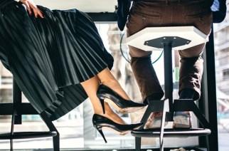 What Men Want Women To Wear On a Date