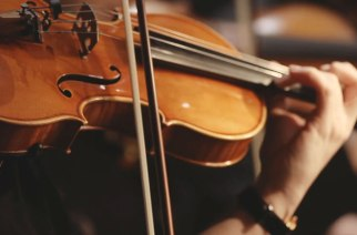 Symphony Orchestra To Perform Musical Concert To Mark Diamond Jubilee
