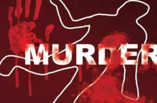 Man Kills Brother, Runs To Police For Fear Of Being Lynched