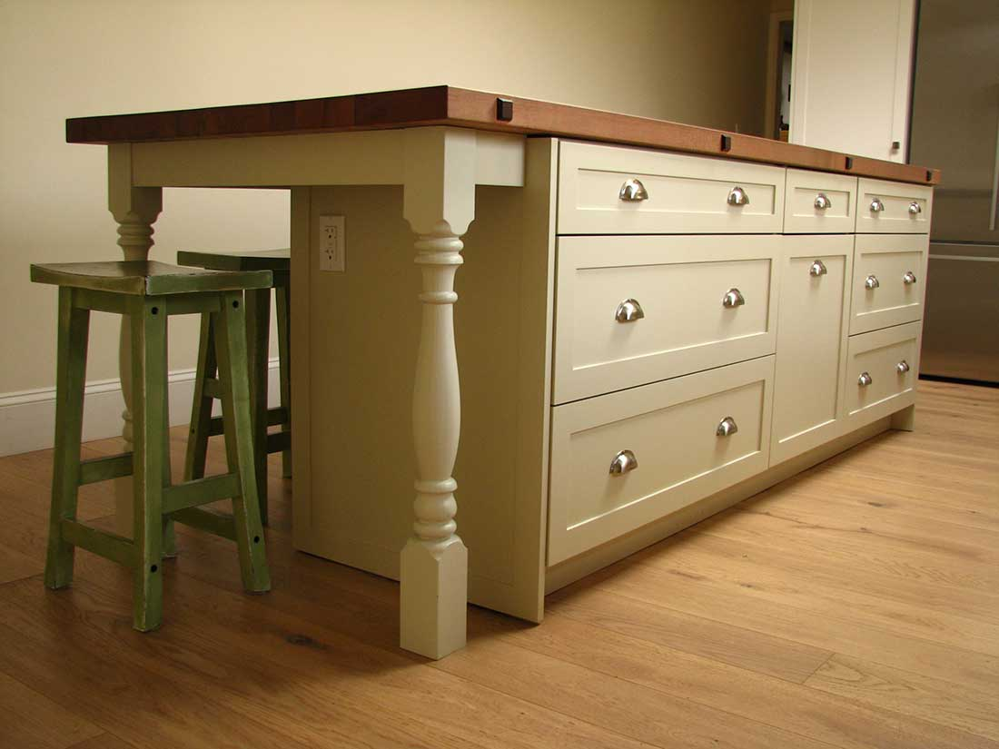 Our editors independently research, test, and recommend the best products; Home & Kitchen Cabinetry and Cabinet Refacing in Victoria, BC