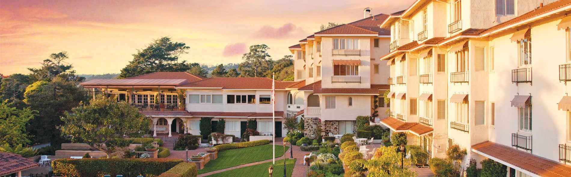 Best Kitchen Gallery: Resort Property Management Classic Hotels Resorts Luxury Hotel of Hotel And Resort Management  on rachelxblog.com