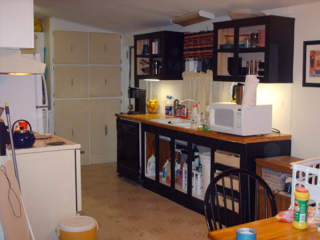 kitchenpaint1