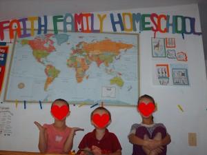 firstdayschool08