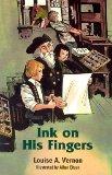 literature mystery history volume 2
