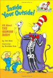 Inside Your Outside Seuss Anatomy