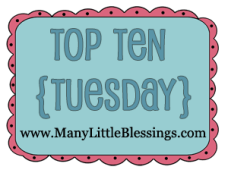 top_ten_tuesday