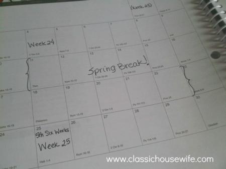 well-planned-day-spring-break