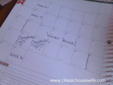 well-planned-day-winter-break