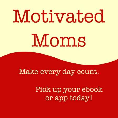 MotivatedMoms450