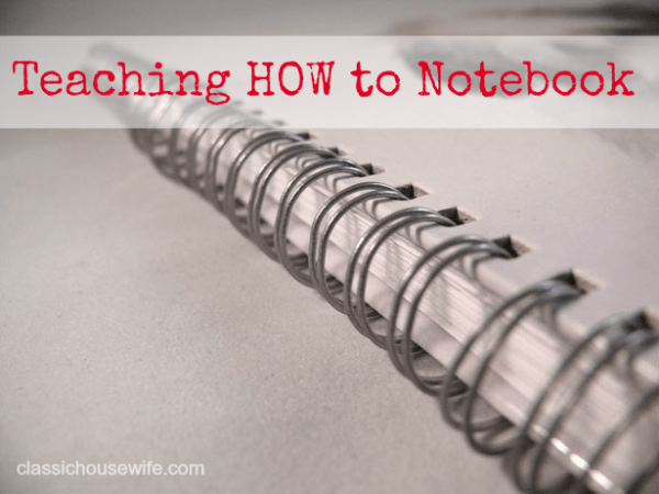 how-to-notebook