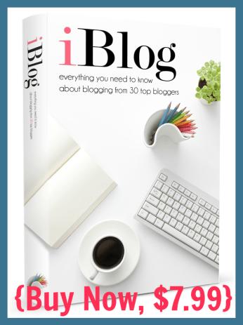 iBlog-buynow