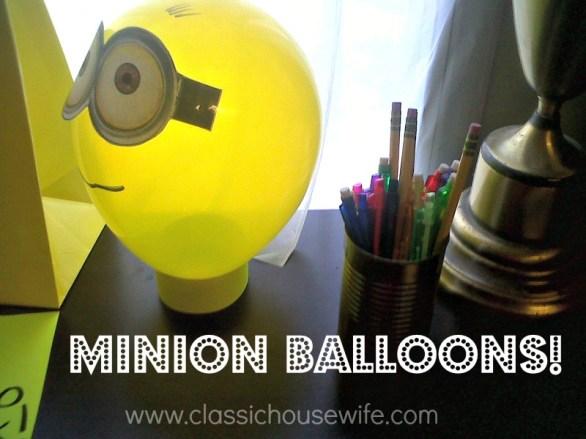 despicable-me-minion-party-balloons