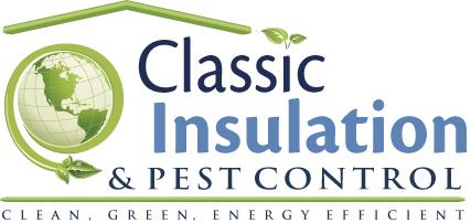 Pest control seattle wa