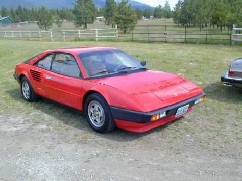 man cars is from sale show the ferraris ferrari car tv testarossa news must market it strong legendary an landscape this was as miami in thought vice culture used for classic be original people not
