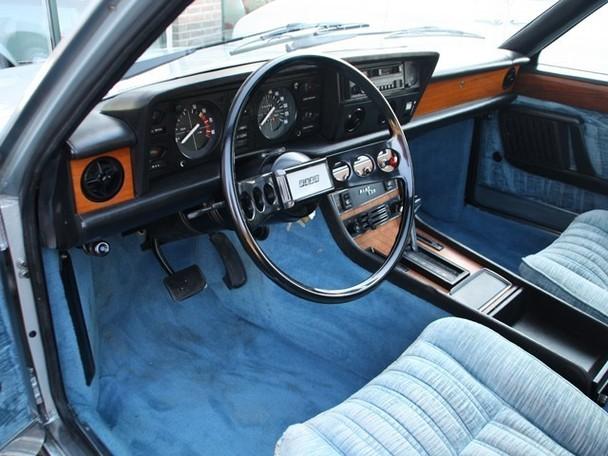 https://i1.wp.com/www.classicitaliancarsforsale.com/wp-content/uploads/2011/12/3209395_large2.jpg