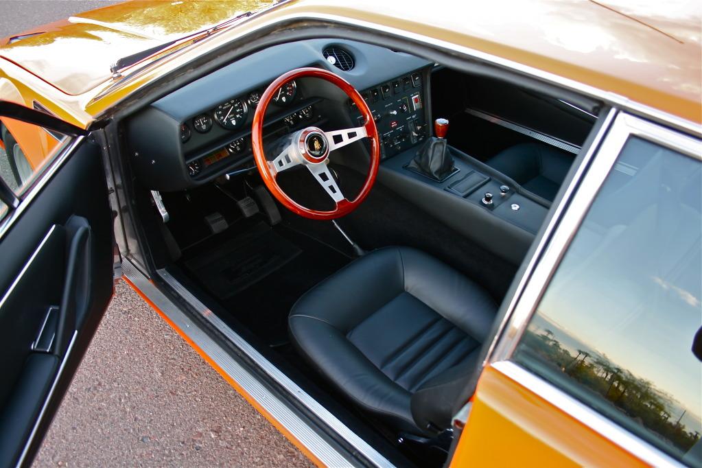 https://i1.wp.com/www.classicitaliancarsforsale.com/wp-content/uploads/2011/12/IMG_0363.jpg