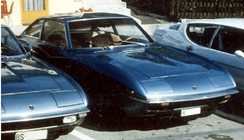 https://i1.wp.com/www.classicitaliancarsforsale.com/wp-content/uploads/2011/12/Picture-61.png