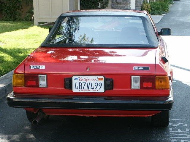 Rampj Racing Np Toyota Corolla 1980 To 1983 T Toyota
