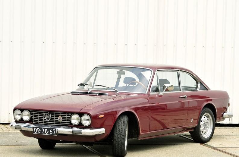 https://i1.wp.com/www.classicitaliancarsforsale.com/wp-content/uploads/2012/03/aa3071cf97.jpg