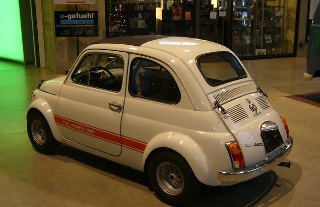 1975 fiat 500