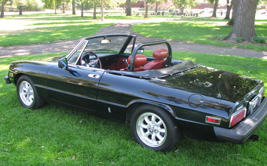 September   2012   Clic Italian Cars For Sale