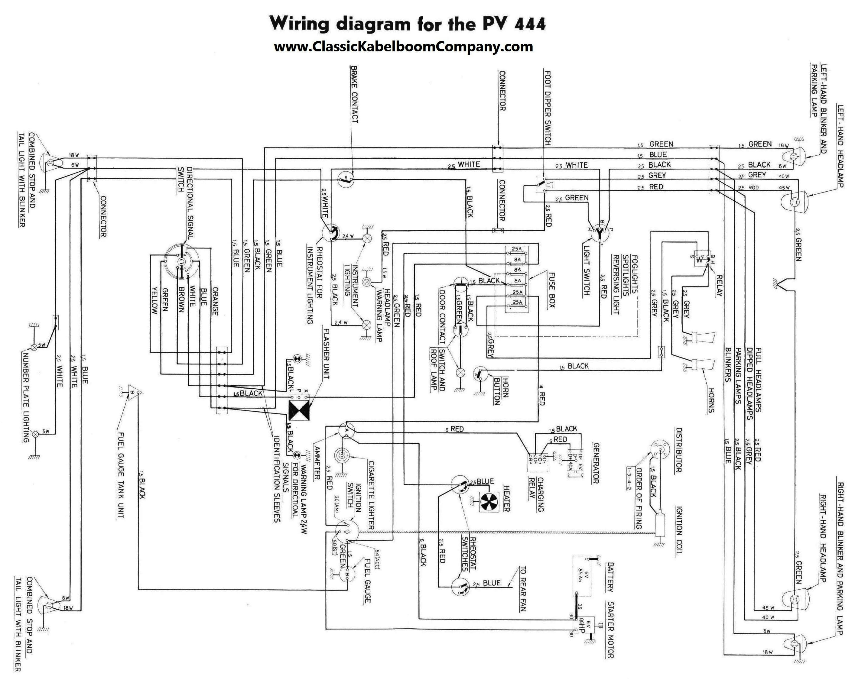 vol1a?resize\=665%2C531 freightliner xc chis wiring diagram headlight freightliner wiring Craigslist Century Coronado at eliteediting.co